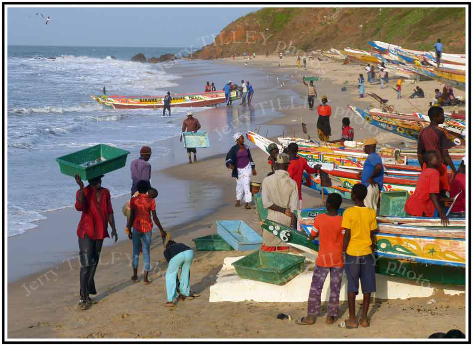 LOW-RES-GAMBIA-Bakau-beachf