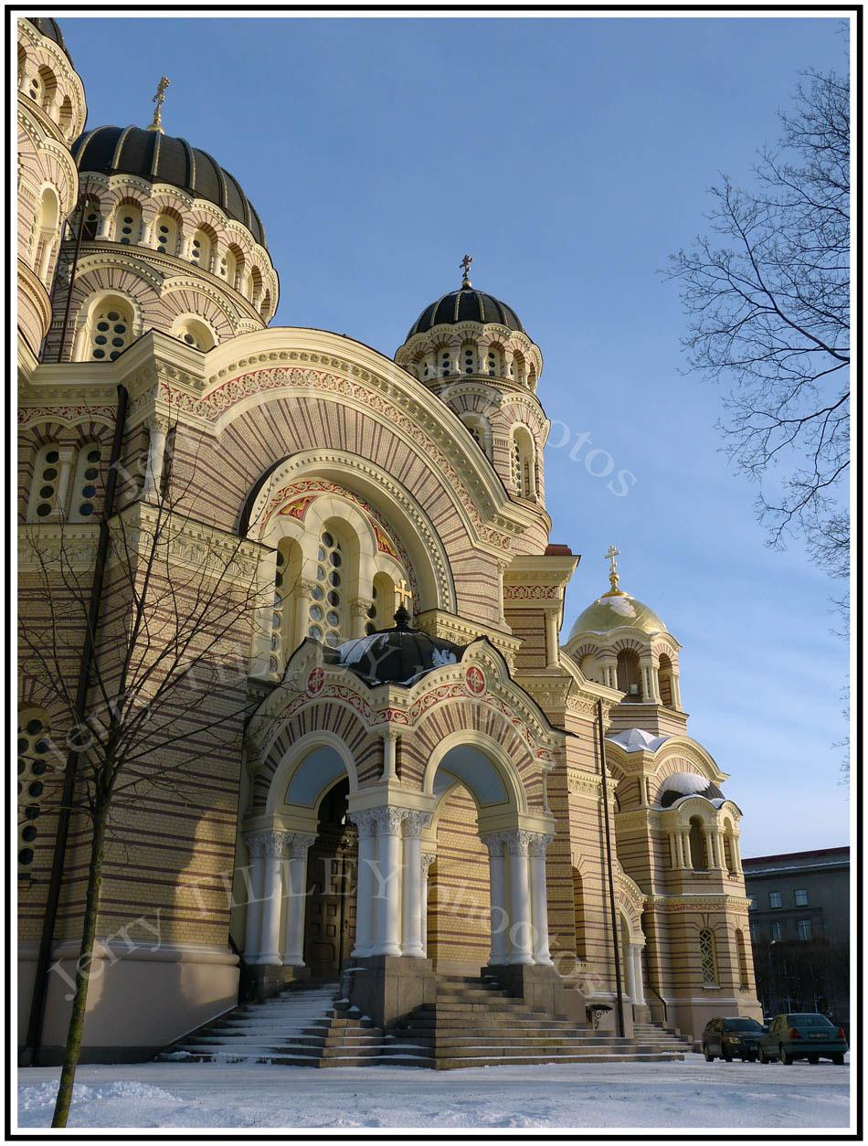 WORDPRESS LATVIA Riga 29 Dec 2012 (39)
