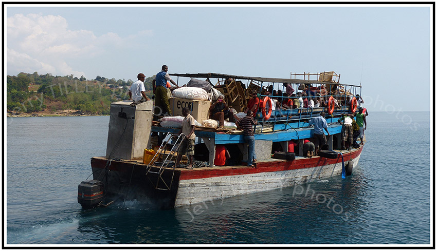 WORDPRESS-Likoma-ferry