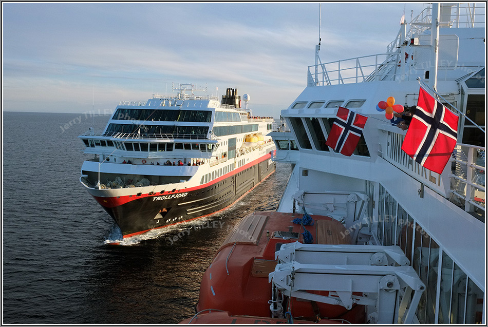 wordpess-Hurtigruten-2