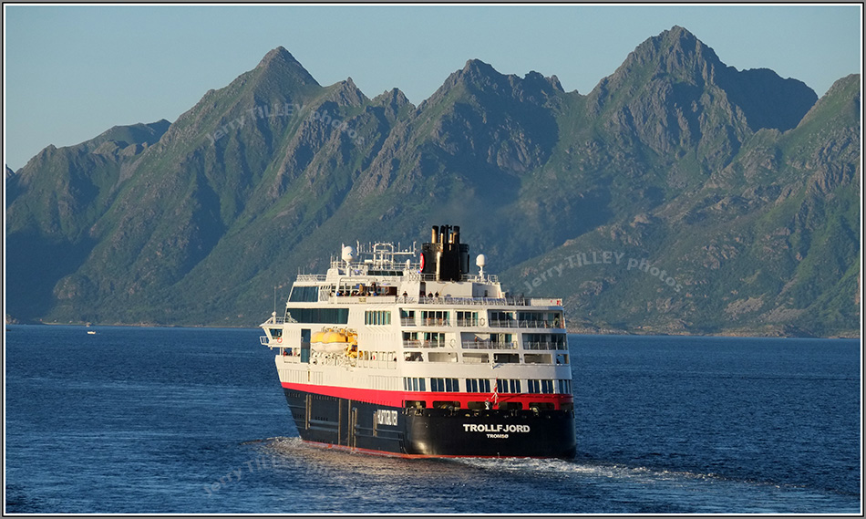 wordpress-Hurtigruten-final